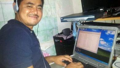 Photo of रेडियो नेपालको समय