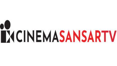 Photo of CinemaSansar TV