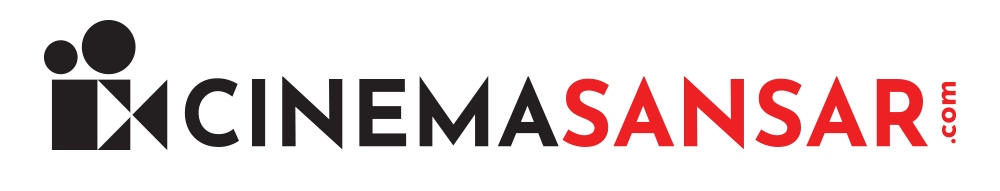 Cinema Sansar